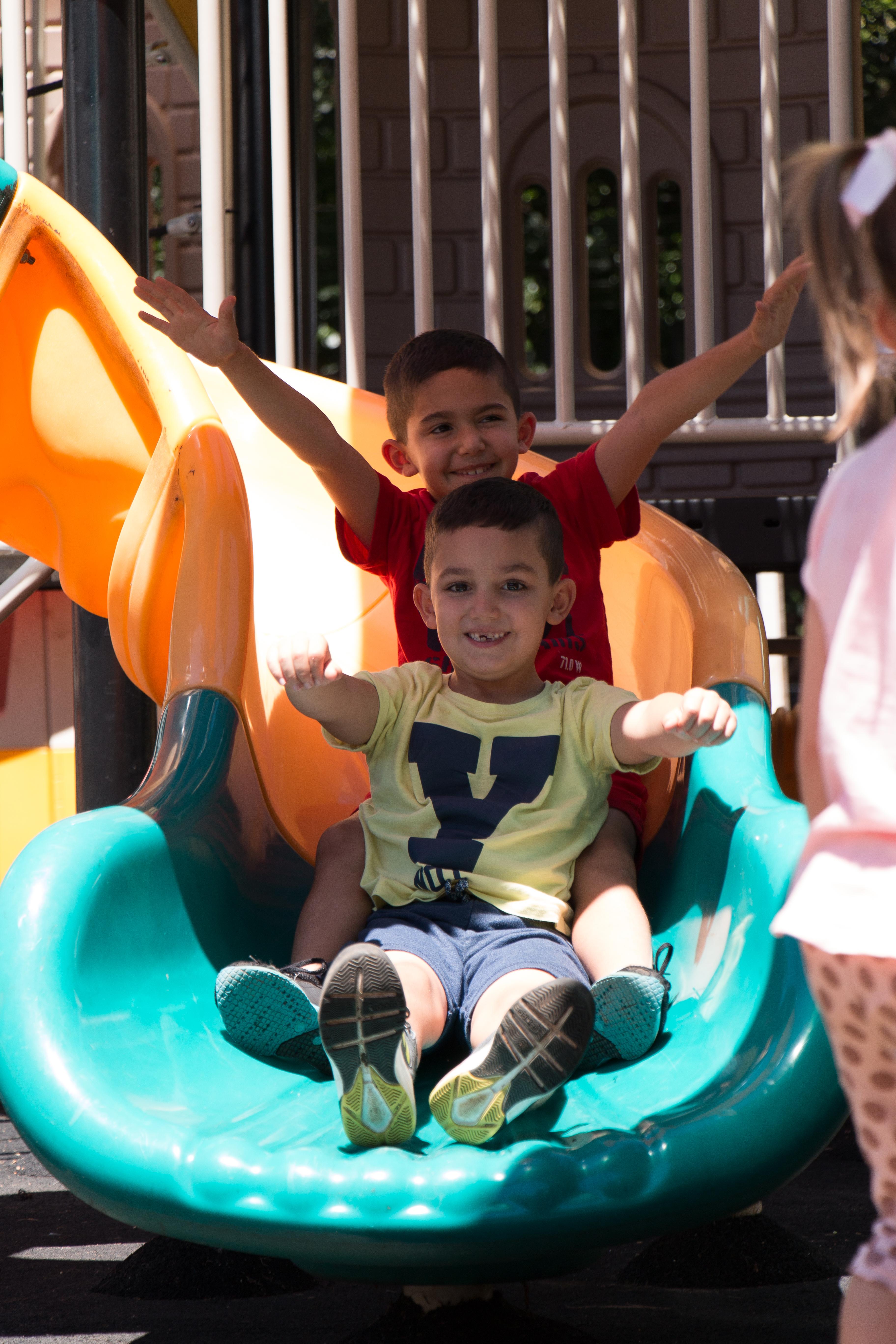 Malagueta-Playground-12