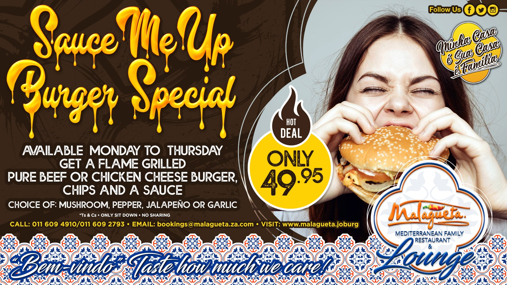 Monday-Thursday-Burger-Special-2021-HD-min