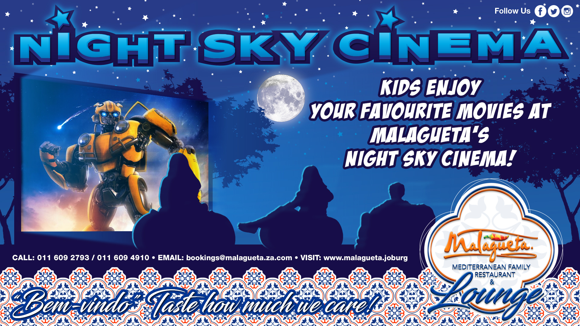 NIGHT_SKY_CINEMA_HD