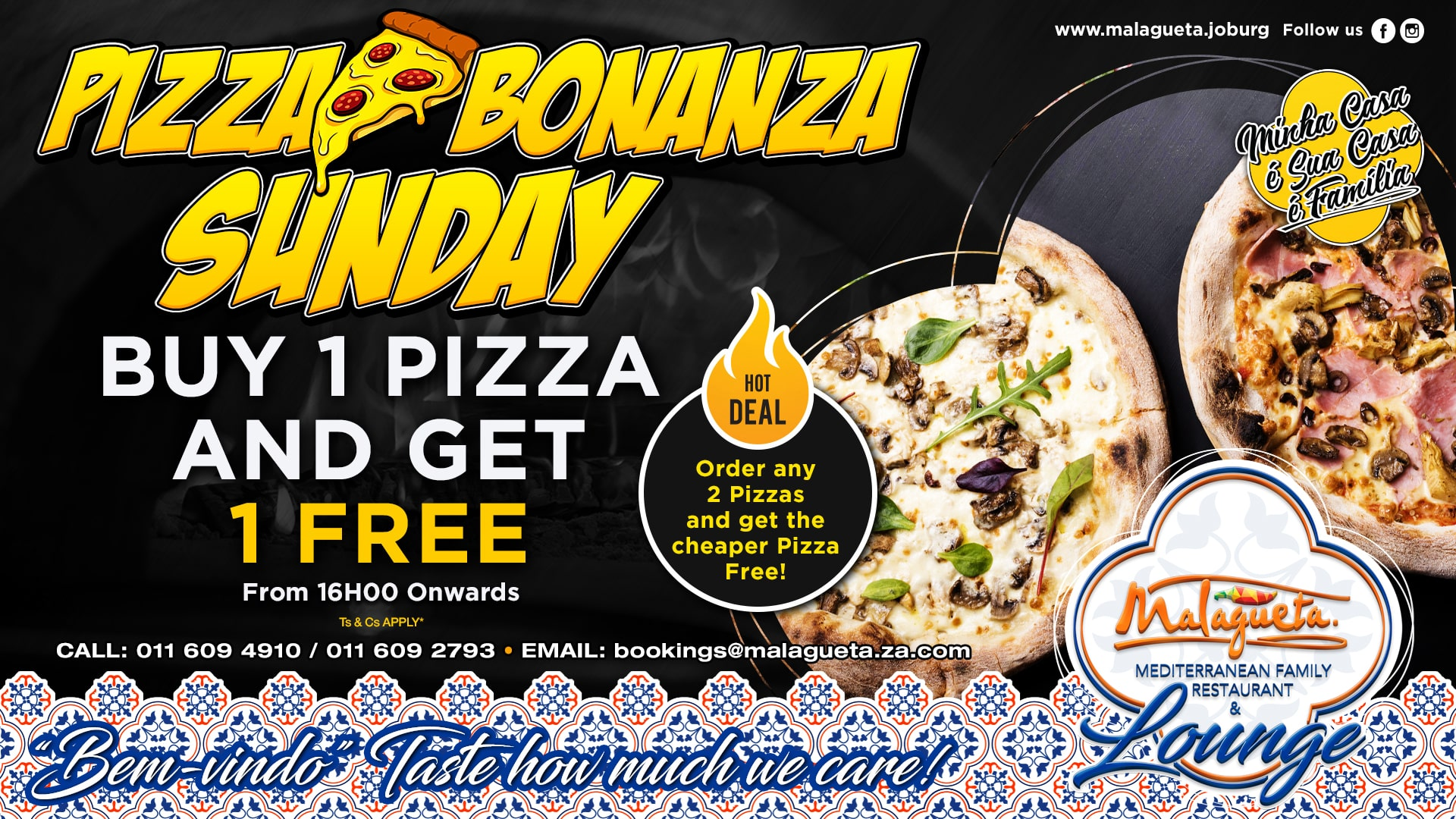 Sunday-Pizza-Bonanza-2021-HD-min-1